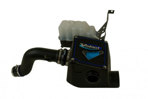 Volant Cold Air Intake Systems - PowerCore Filter 196376 VOL196376