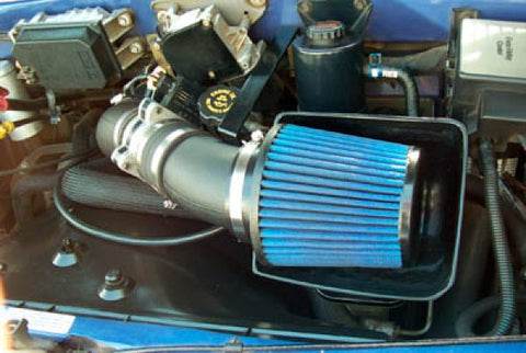 Volant Cold Air Intake Systems - Ram Filter 25743 VOL25743