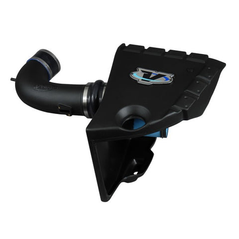 Volant Cold Air Intake Systems - PowerCore Filter 415062 VOL415062