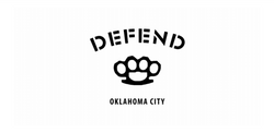 defend-okc
