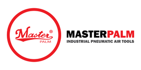 Master Air Tool Ltd Co