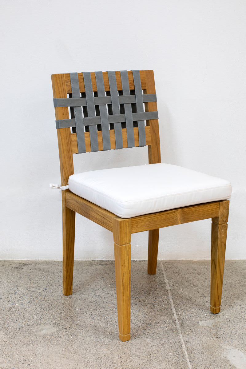Tissue Chair