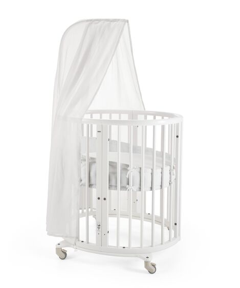 Stokke Mini Bundle