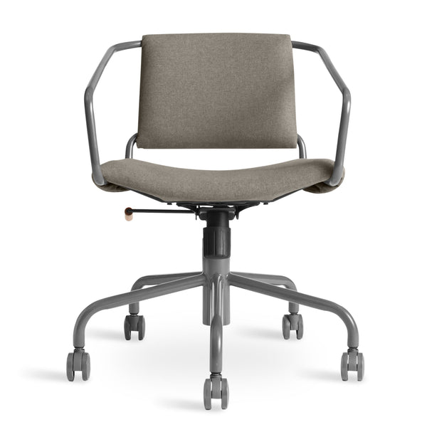 Daily Task Chair