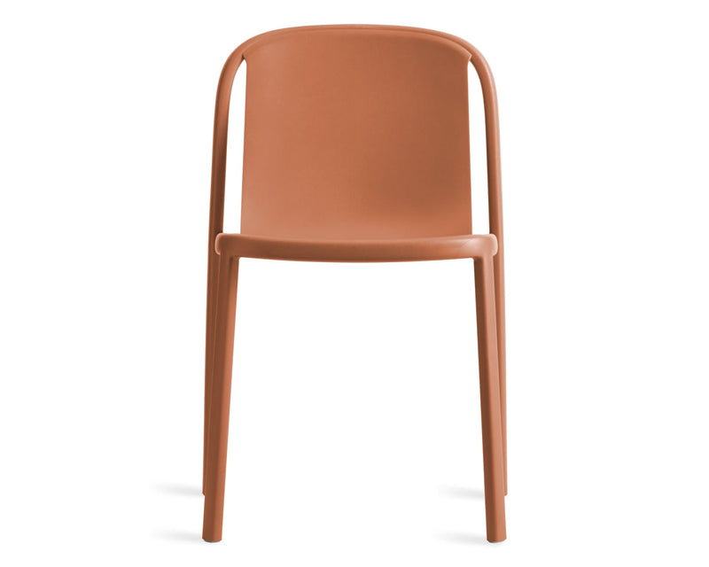 Decade Chair
