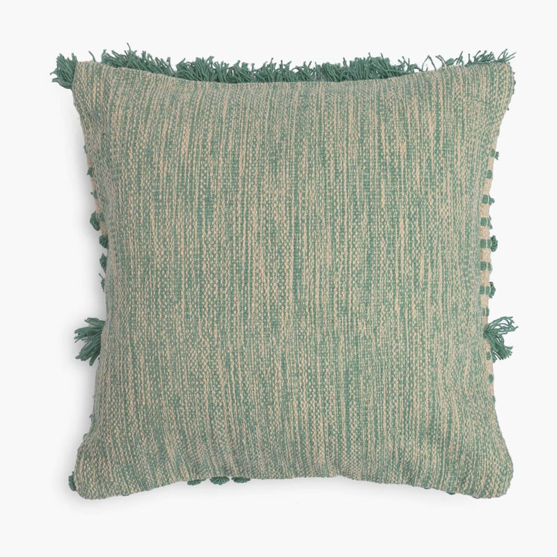 Cushion Cover Aruba Verde