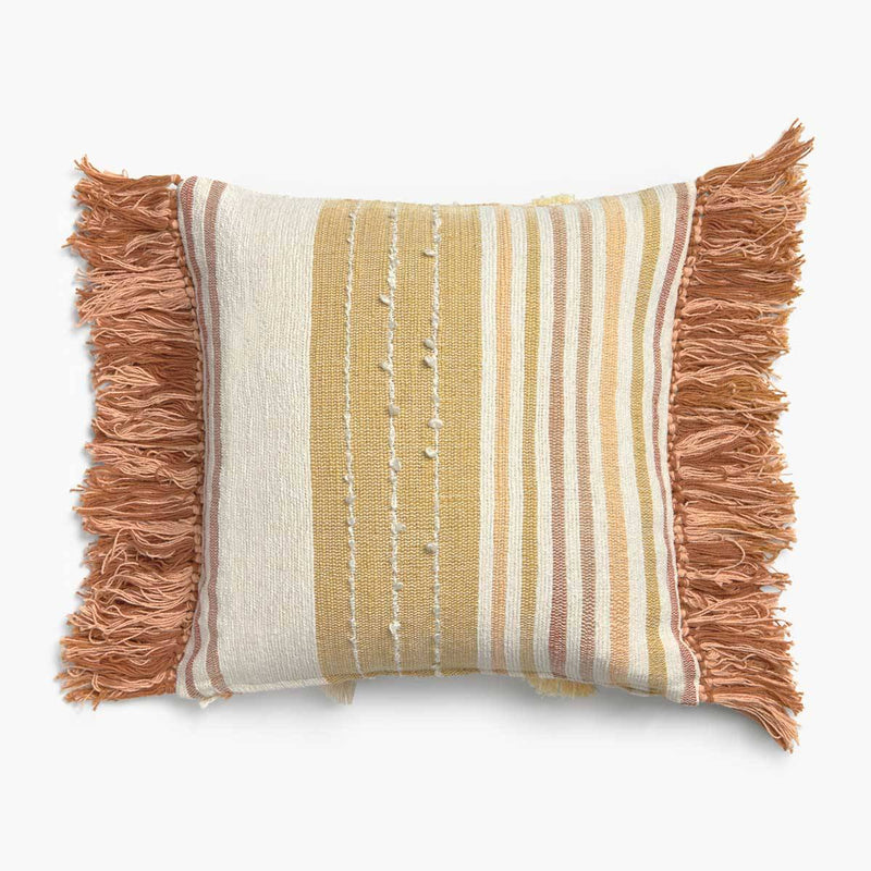 Cushion Cover Tierra