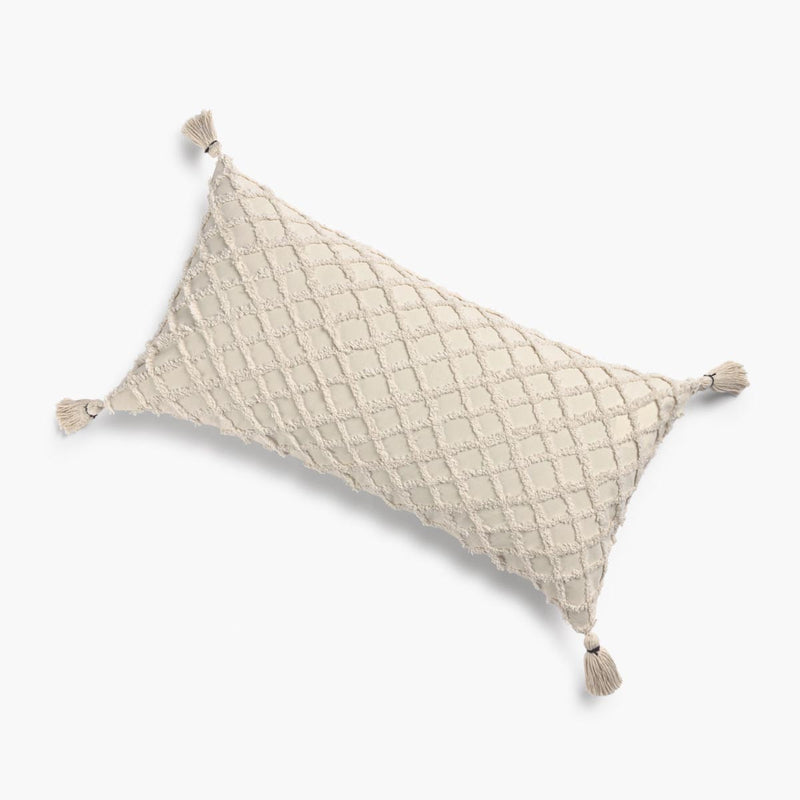 Cushion Cover Royal Crudo