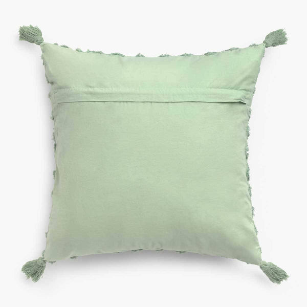Cushion Cover Royal Green