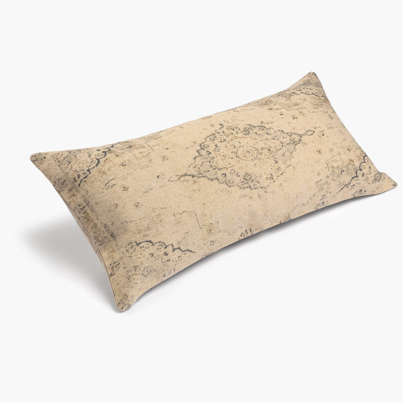 Cushion Cover Versalles