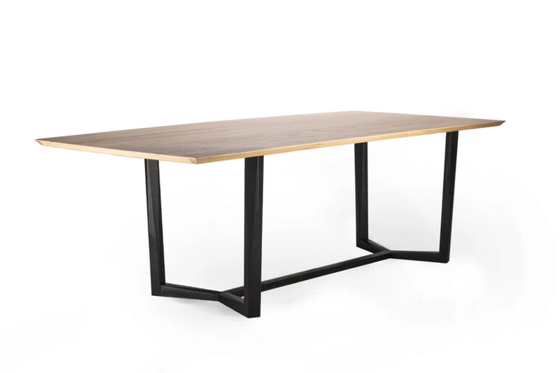 Wishbone Table