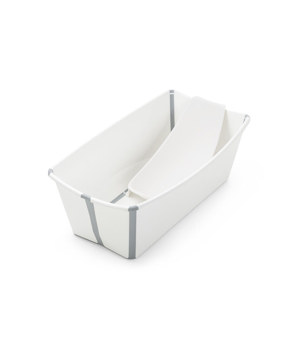 Stokke Bundle Flexi Bath