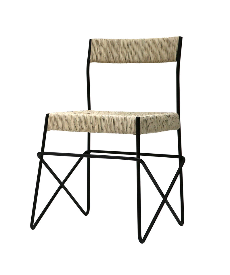 Rosarito Dining Chair