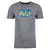 Austin Bat T-shirt (men's)
