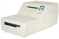 Dental Film Developer Processor