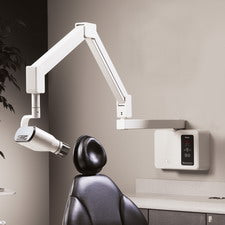 Gendex IntraOral X-Ray Systems