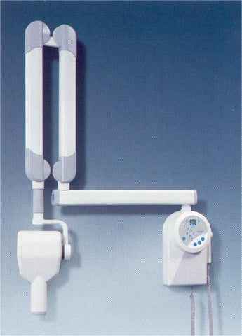 Dent-X IntraOralX-Ray Systems