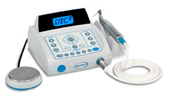 Dental Endodontic Surgery Systems
