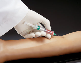 Injection IV Intradermal IM Intramuscular Models