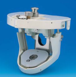 Magnetic Quick Disconnect Articulator