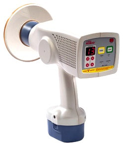 Dental X-Ray Cameras