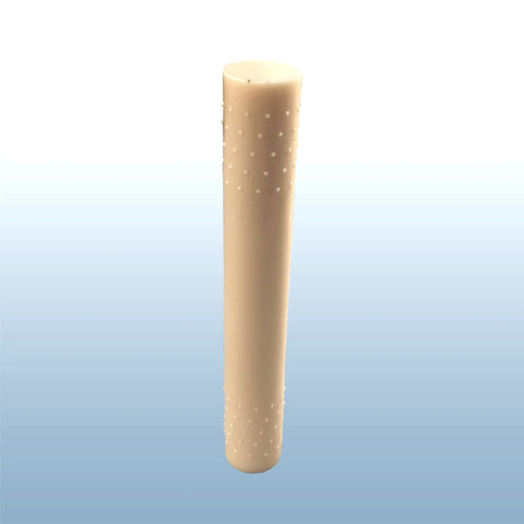 dental calculus peridontal hygiene ivory stick