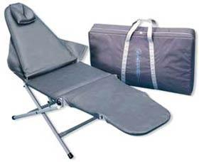 Dental Portable Chair