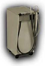 Dental Mobile Vacuum Unit