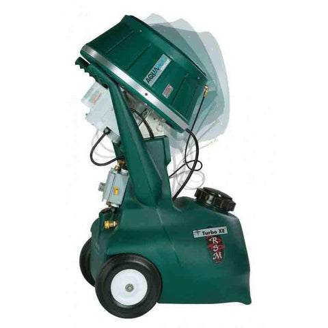 pesticide fumigation sprayer
