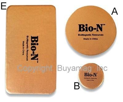 Bio-north Flexible Magnets