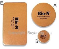 Bio-north Flexible Magnets Therapy