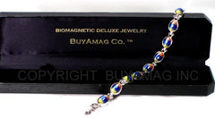 magnetic bracelet therapy