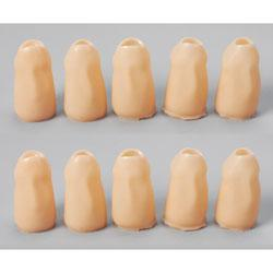 Replacement Fore Skins Pkg of 50
