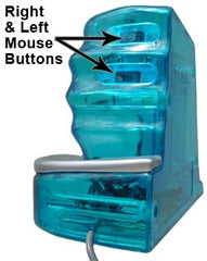Zero Tension Mouse™
