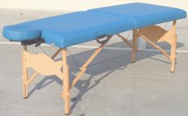 Portable Massage Table Premium Quality