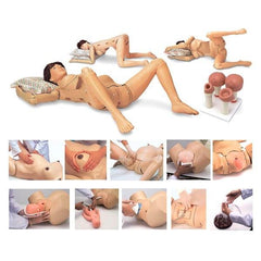 obstetric simulator