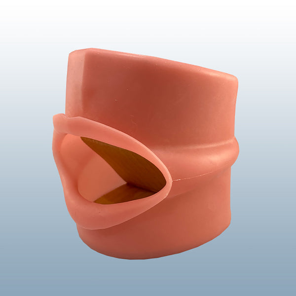 Optional  Oral Cavity Cover Drainage