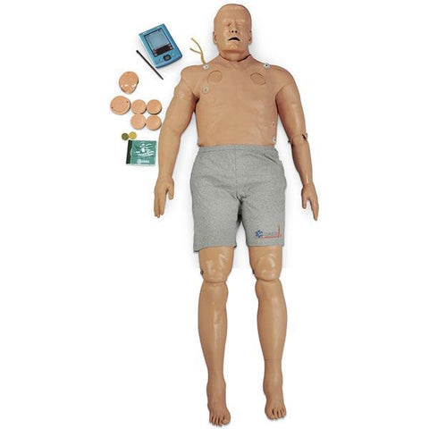 Patient Training Simulator Smart Stat  110volt