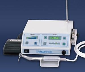 Dental Surgical & Implant Endodontic System