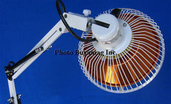 TDP Infrared Lamp CQ-36