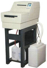 Dental X-Ray Film Processor  A/T 2000XR