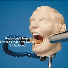 dental x-ray simulator portable