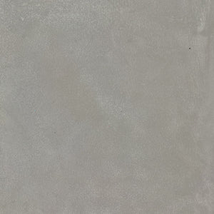 CONCRETE FLOORS Deposit to reserve time slot is - SOLID / Light Grey - Service