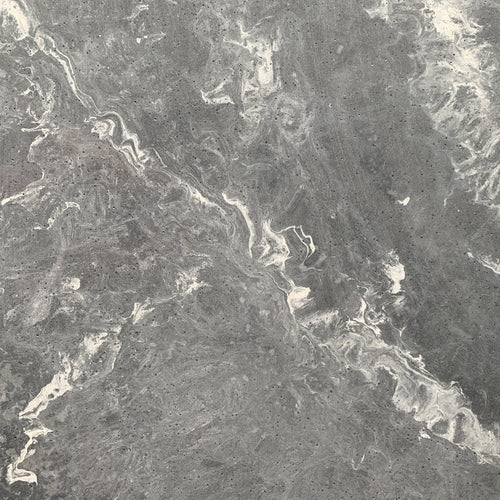 SOAPSTONE CONCRETE COUNTERTOPS by Authentic Homes in Utah