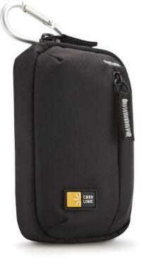 Nylon Case for GM-200A