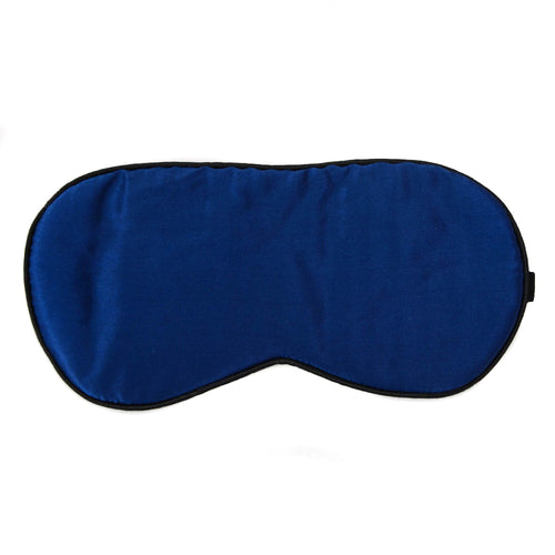 Personalized Silk Sleep Mask