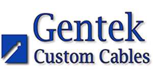 Gentek Custom Cables