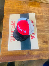 Load image into Gallery viewer, Goata Trucker Cap