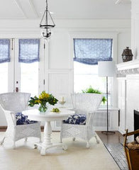 Summer Kitchen ideas