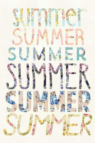 summer inspiration photo